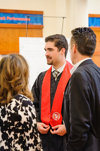 051814_0040_CART Convocation