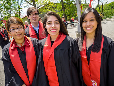 051914_3242_CHSS Convocation