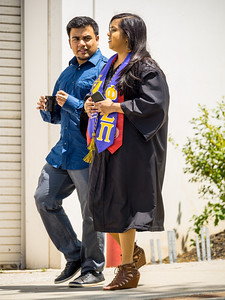 051914_3220_CHSS Convocation