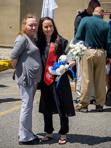051914_3066_CHSS Convocation
