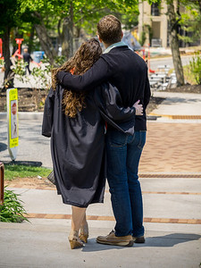 051914_3006_CHSS Convocation