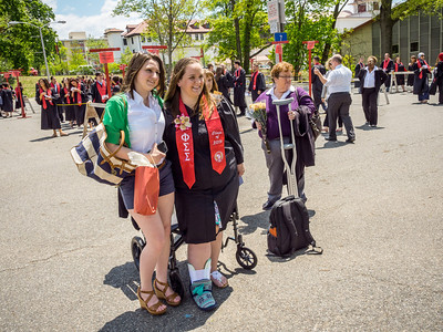 051914_3260_CHSS Convocation