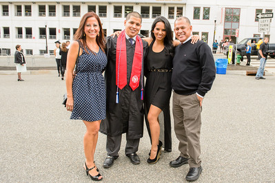 051914_0011_CSAM Convocation