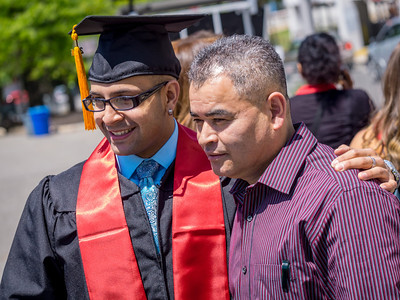 052014_7067_CEHS Convocation