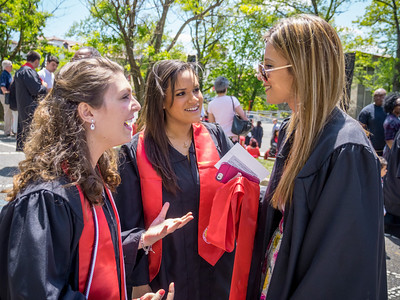 052014_7218_CEHS Convocation