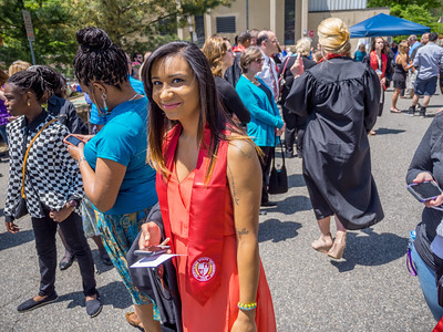 052014_7136_CEHS Convocation