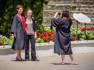 052014_7271_CEHS Convocation