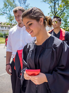 052014_7102_CEHS Convocation