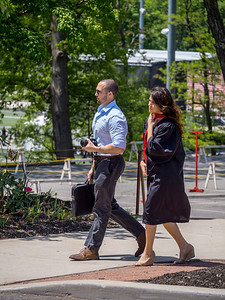052014_7013_CEHS Convocation