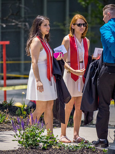 052014_7277_CEHS Convocation