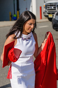 052014_0001_GRAD Convocation