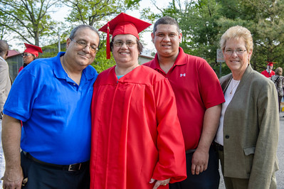 052014_0011_GRAD Convocation