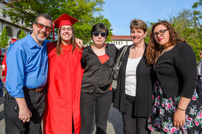 052014_0018_GRAD Convocation