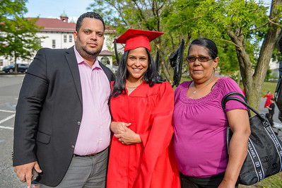 052014_0030_GRAD Convocation