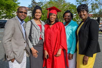 052014_0006_GRAD Convocation