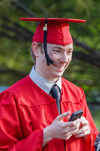 052014_0012_GRAD Convocation