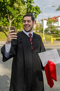 051814_0015_CART Convocation